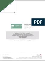 Prototipo de Modelo Sistémico de Calidad (MOSCA) Del Software