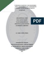 Informe Final Ip 2016