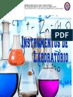 Informematerialdelaboratorio