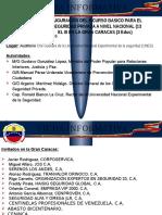 Formato de Ficha III Cursopptx (1)