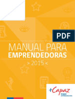 Manual Alumna