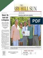 Cherry Hill - 0622.pdf