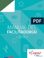 Manual Facilitador