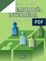 SZKLO_EpidemiologíaIntermedia.pdf