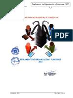 PLAN_12085_2015_ROF_2015.PDF