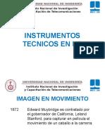 INSTRUMENTOS-1 (AUMENTADO).ppt