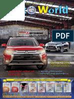 Auto World Journal Vol 5 No 22.pdf