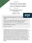 Nba Properties, Inc. v. Richard Gold, 895 F.2d 30, 1st Cir. (1990)