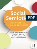 Andersen 2015 Social Semiotics Introducion_libro