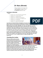Parashah 35 Nasso.pdf