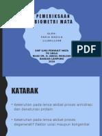 Pemeriksaan biometri mata pat.pptx