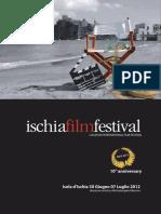 Location International Film Festival