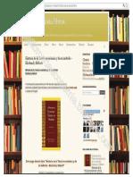 Ekelund y Hébert_Historia de La Teoría Económica y de Su Método