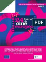 Fce2012 Catalogo Es