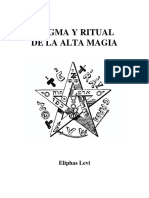 dogma-y-ritual-de-la-alta-magia.pdf