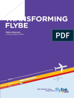 Flybe-Group-plc-Annual-Report-2013-14.pdf