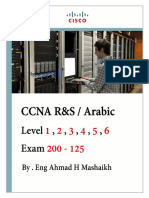 CCNA_R_and_S.pdf