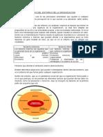 tarea 3 planificacion.doc