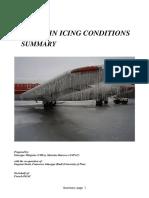 DGAC_Icing_flight_manual.pdf