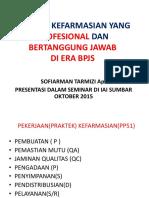 PRAKTEK-KEFARMASIAN-YANG-PROFESIONAL-DAN-BERTANGGUNG-JAWAB-SOFIARMAN-TARMIZI.pdf