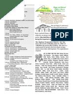 605JUNE 19.pdf
