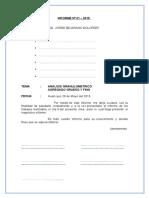 informe-de-concreto (1)