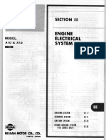 Service Manual A10 & A12 EE
