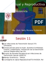 sesion11-itsvihsida-110922182101-phpapp01.pptx