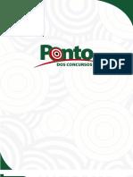 Banco Central Do Brasil Analista Macroeconomia e Economia Brasileira Do Bacen Area 3 Aula 09
