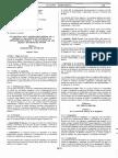 Ley No. 681 CGR de Nicaragua