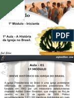 1mdulo-1aula-160301005102.pptx