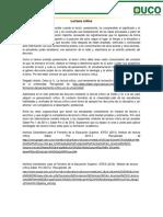 Lectura critica.pdf