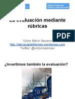 RubricasEnLaEscuelaME.pdf