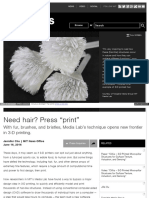 News Mit Edu 2016 3 d Print Hair 0617