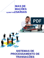 Sistemas de Informação-Aula04