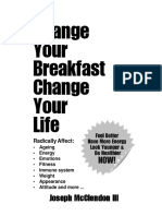 Change Your Breakfast Change your life.pdf