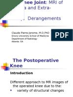 Mcq Qstion Book For Physiotherapy Pdf.rar