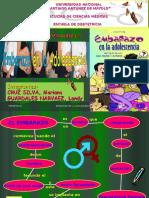 Embarazo en La Adolescencia 1234365630879536 1