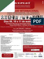 Cartaz III Coloquio Internacional 2016-4