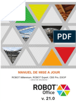 Manuel de mise a jour ROA v21.pdf