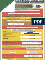 Python Data Analysis