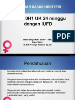 Ppt Lapsus Obs