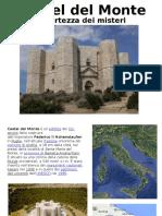 MARIO_Castel del Monte.pptx