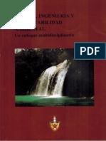 Eisenia foetida como bioindicador en la eficiencia de la restauración del suelo impactado por hidrocarburos