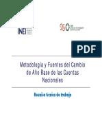 Metodologia_Cuentas_Nacionales.pdf