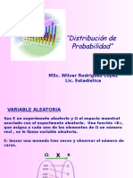 Distribución Binomial y Normalpoi