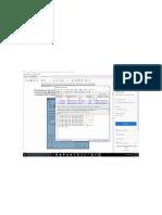 2.6.2.pdf
