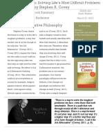 3rd Alternative-The.Covey.EBS.pdf