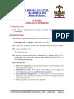 I TORNEO REGIONAL Mentes Brillantes 2016.pdf