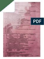 2do Examenen Farmaco (2)